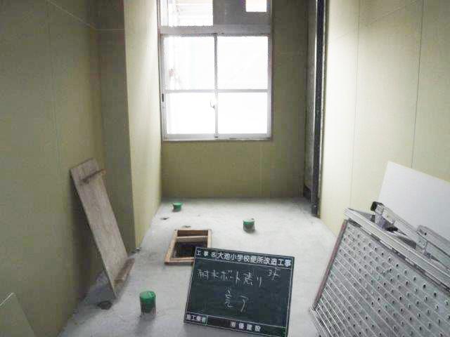 注文住宅(佐賀市多布施)